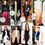 стиль и мода в выборе одежды