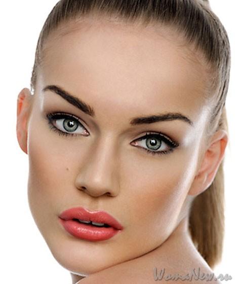 К какому типу относится ваша кожа и как это определить?