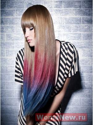 креативные_волосы