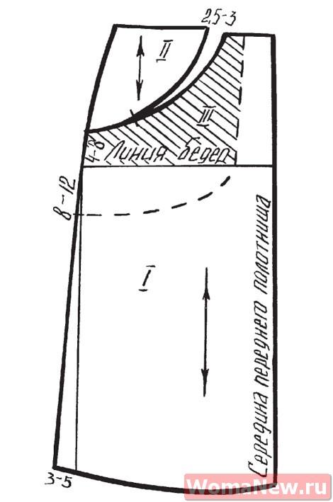 Соковыжималка Oursson JM7002/GA