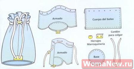 Схемы алисы окнеас вышивка