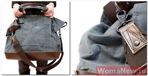 d2f07c8692b7 Выкройки сумок женских. Выкройки сумки из ткани своими руками ...