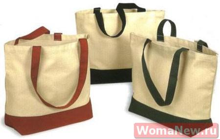 1dfc9af18b90 Выкройки сумок женских. Выкройки сумки из ткани своими руками ...