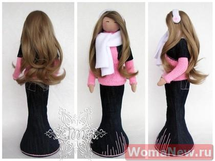 куклы статуэтки11