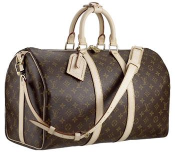 Как сшить дорожную сумку, выкройка.