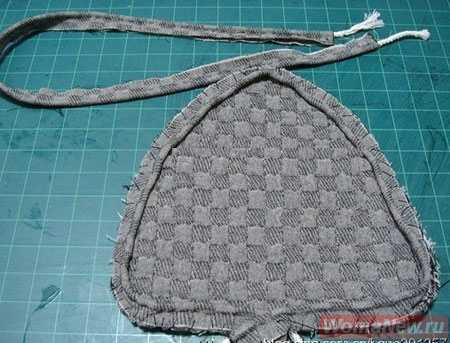 каркас для сумки