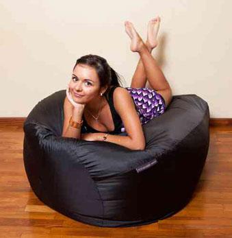 кресло груша кресло мешок