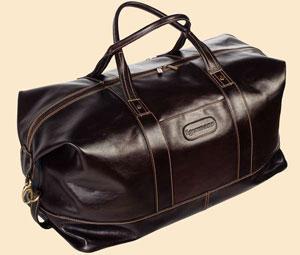 Выкройка мужской сумки, МК.