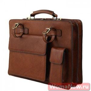 выкройки сумок портфель