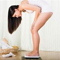 Видео уроки похудения, 2 эффективные программы.