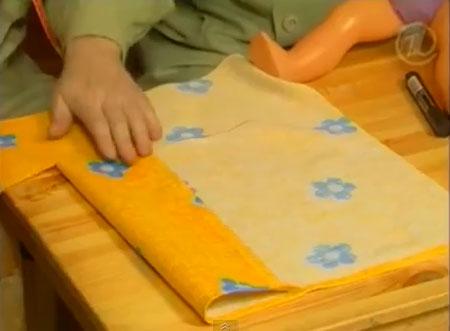 сшить-банный-халат