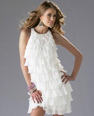платье-без-выкройки
