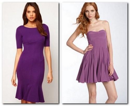 сшить-платье-годе