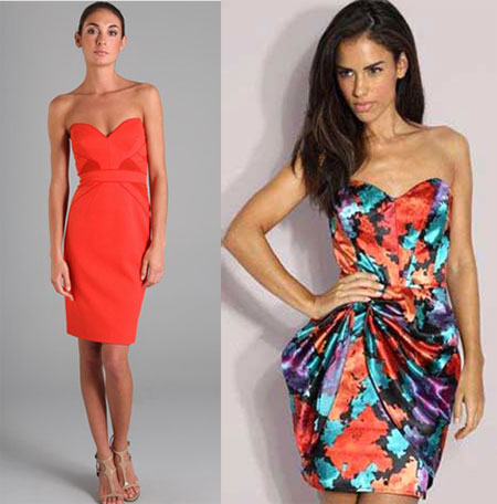 открытое-корсажное-платье