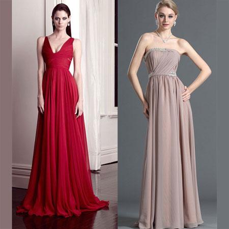 платье-с-высокой-талией