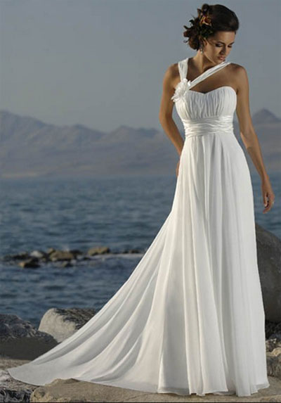 свадебное-платье-греческое