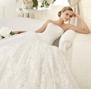 Выкройки свадебных платьев, видео МК.