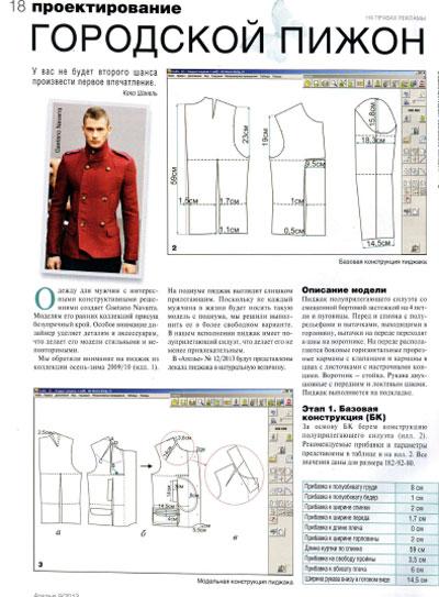 проектирование-мужского-пиджака