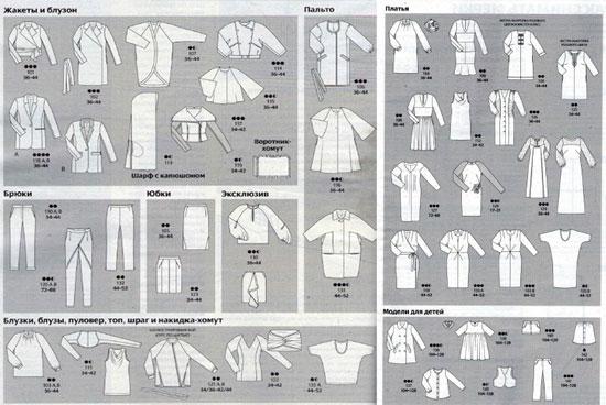 инструкции бурда 11