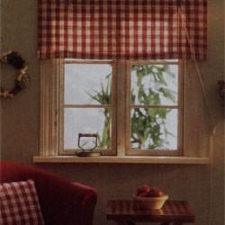 шторы сшить