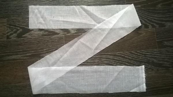 дублерин для подушки